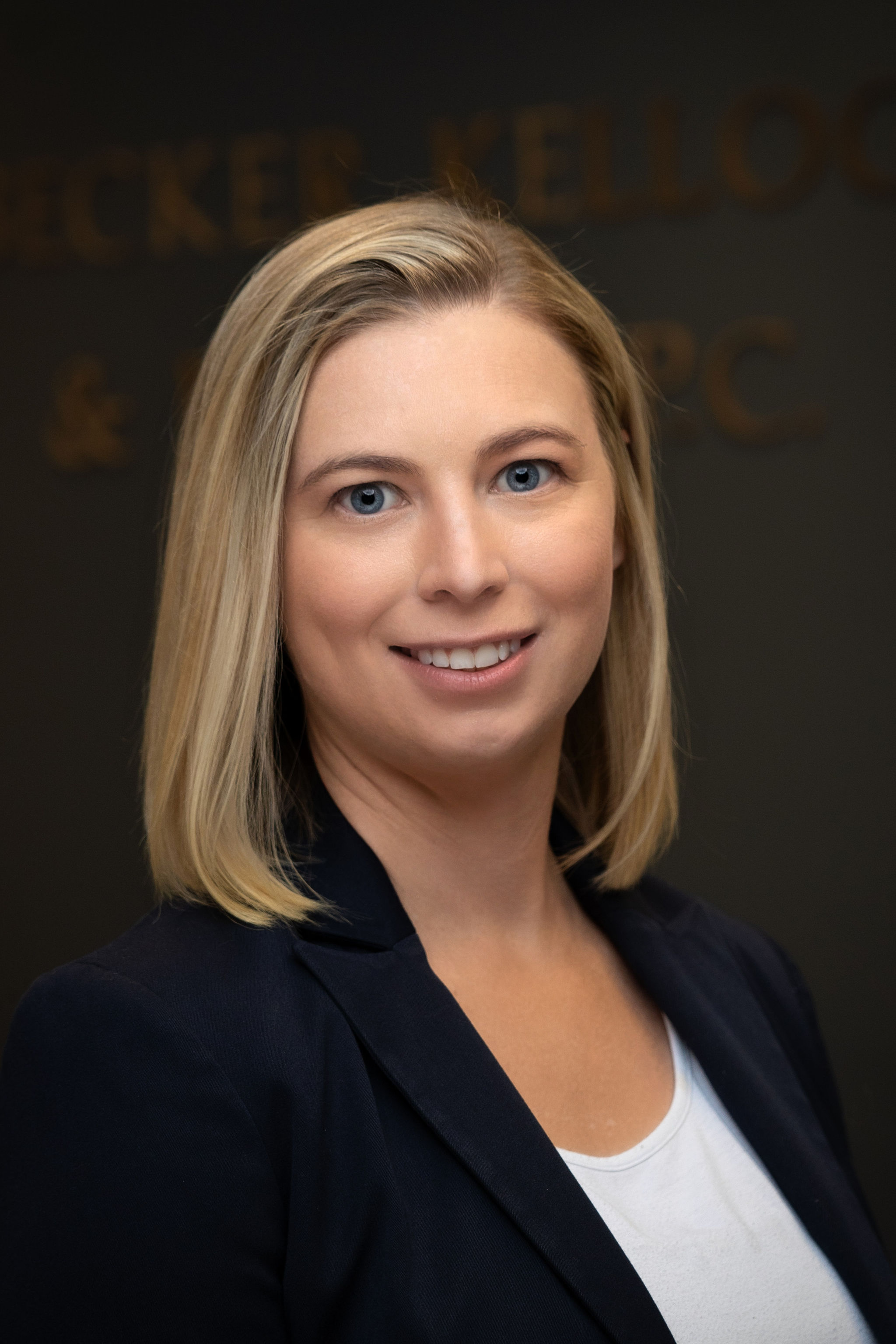 Megan Koster